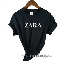 2021 New Spring Women Shoulder Pads Profile Vest T Shirt Female Solid Loose Tops