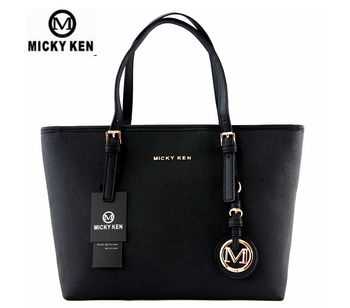 Купон Сумки и обувь в handbags shoulder bag wallets Store со скидкой от alideals