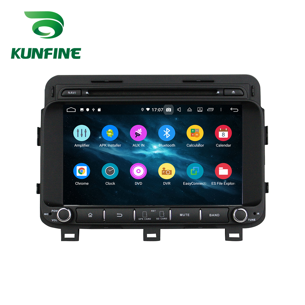 Android Car DVD GPS Navigation Multimedia Player Car Stereo For k5 2014 (12)