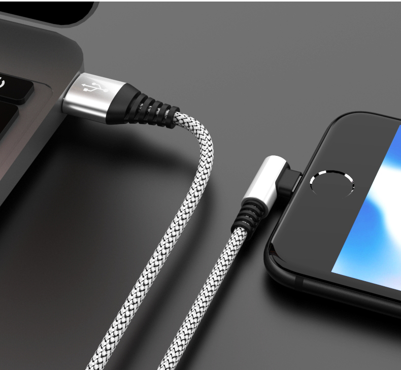 Phone Cable For Xiaomi 17