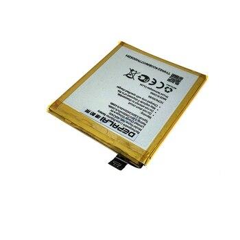 Batería de repuesto NBL-40A2400 de 2400mAh para tp-link Neffos Y5s TP804A TP804C, baterías para teléfonos móviles Phne