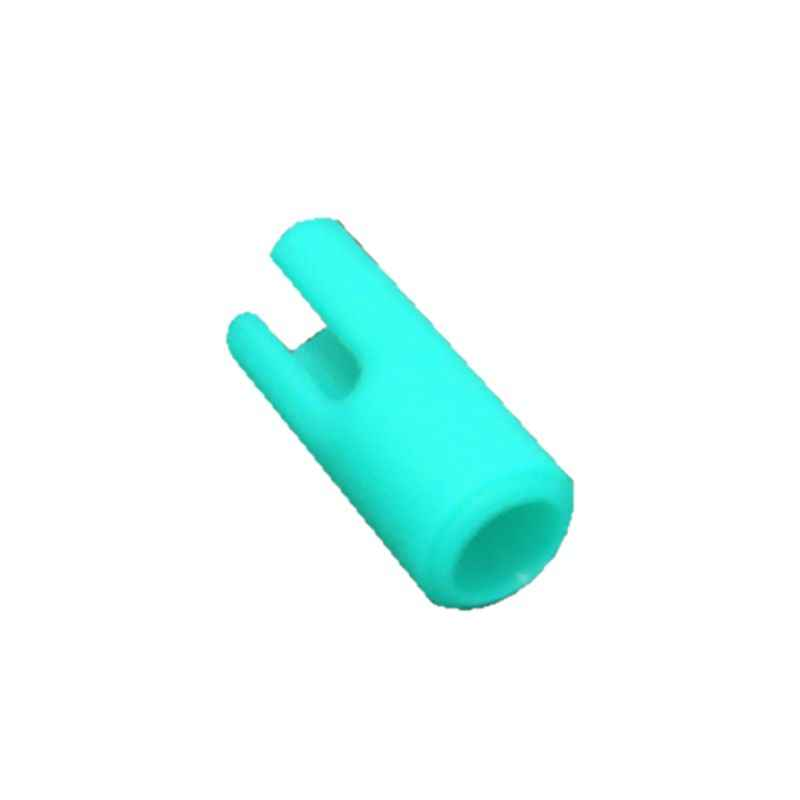 ユニバーサルペンホルダーケースソケットキャップペン用ワコムタブレットペン LP-171-0K 、 LP-180-0S 、 LP-190-2K 、 LP-1100-4K