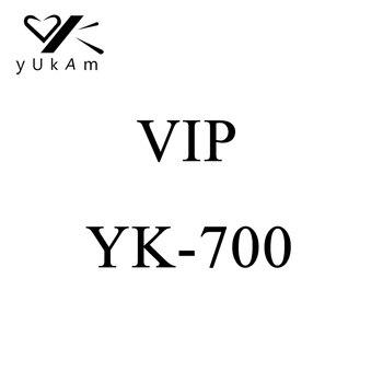 YUKAM YK-700