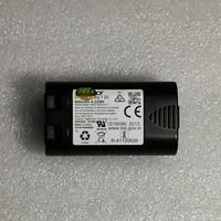 Dymo labelmanager 용 3 m pl200 용 600mah 새 배터리 260 260 p 280 pnp 14430 s0895880 w003688|디지털 배터리|   -