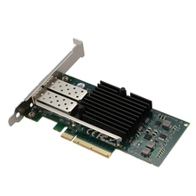 цена на Network Card For Intel Pcie X1 Intel I210 Gbe Network Card Adapter Controller Nic 10/100/1000Mbps