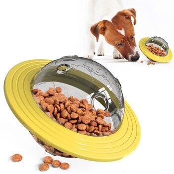 Dog Flying Disc 1
