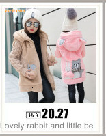 H61ef1c46d13140ec9eb3d8b2fca9c869N 2019 New Russia Baby costume rompers Clothes cold Winter Boy Girl Garment Thicken Warm Comfortable Pure Cotton coat jacket kids