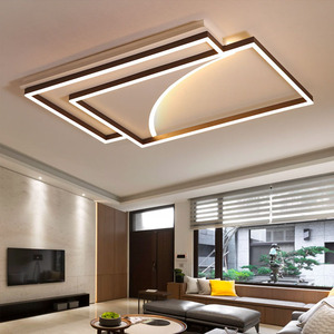 Image 4 - ceiling lights light fixture lamparas de techo fixtures lampara for living room lamps lighting luzes de teto bedroom plafonnier