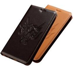 На Алиэкспресс купить чехол для смартфона genuine leather phone bag with credit card slot holder case for vivo nex 3 5g/vivo nex 2 magnetic phone case coque funda flip