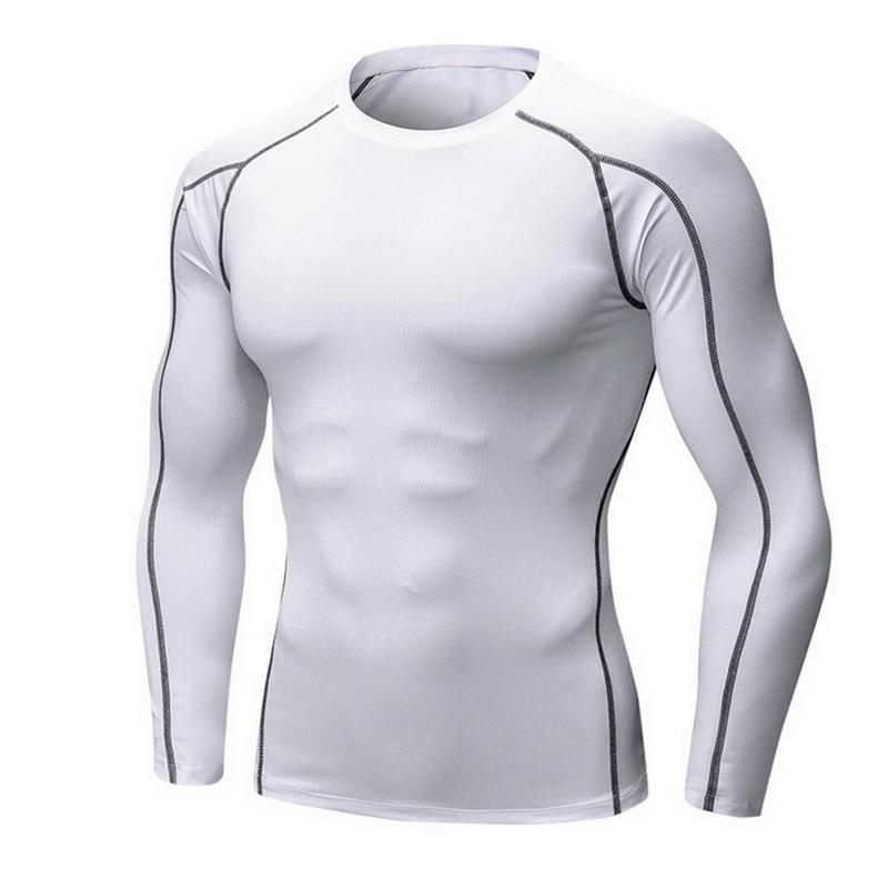 Mens Slimming Vest Shirt Fitness Long Sleeves Running Shirt Men Sauna Suit Waist Trainer Body Shaper Zipper Neoprene Sportswear