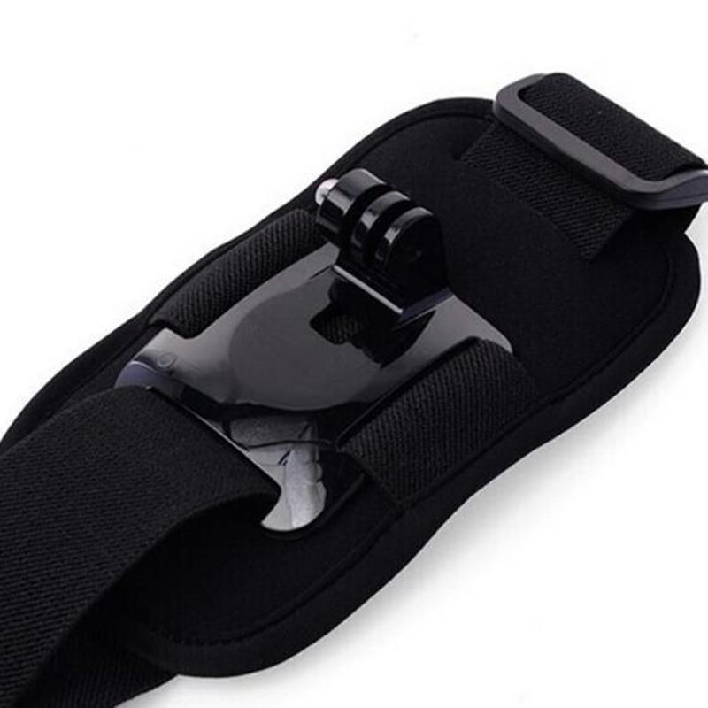 Single-Shoulder-Chest-Strap-Mount-Holder-Pro-Belt-Fix-For-GoPro-Sport-Camera-Cycling-JH (4)