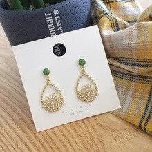 baroque small pearl jewelry indian   frican drop earrings  african earrings  bohemian  boho   rhinestone earrings цена