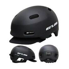 Casco de ciclismo GUB City, sombrero Retro Casco de Bicicleta de carretera para hombres y mujeres, casco de bicicleta, casco de seguridad en bicicleta, casco de viajero, casco de ciclismo