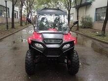 Nowy wózek plażowy gokartowy 200CC pojazd terenowy terenowy pojazd terenowy SUV ,ATV ,UTV SY200
