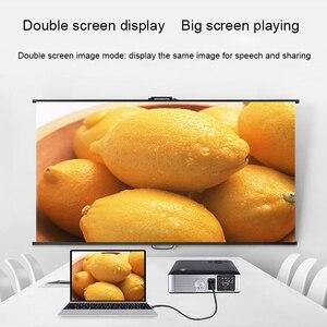 Image 4 - 90 graus 1080 p versão 1.4 hdmi macho de alta velocidade para hdmi macho cabo suporte 3d tv lcd/dvd/projetor 1.5m 3m