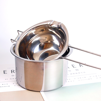 Ręczna świeca Diy materiał wosk Pot narzędzie do robienia Self-made świeca aromaterapeutyczna Pot formy świec do odlewania świec tanie i dobre opinie