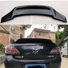 for Mazda 6 spoiler ...