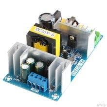 Conversor ac 110v 220v dc 36 v max 6.5a 180w regulado transformador power driver novo navio da gota