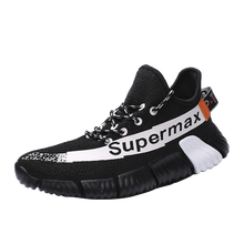 Buy couple Shoes Casual Brand Designer Fashion Brand Men Shoes super Vulcanize Shoes for Men Breathable Sneakers Outdoor Breathable directly from merchant!