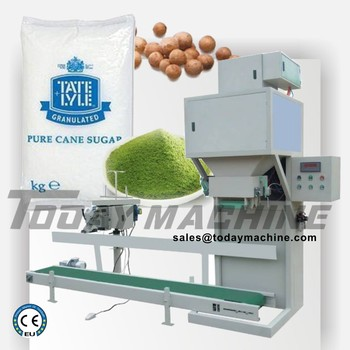 Semi Automatic Wood Pellet Big Bag Packing Machine 120 150kg h poultry farm equipment animal feed pellet machine cheap price floating fish feed pellet making machine