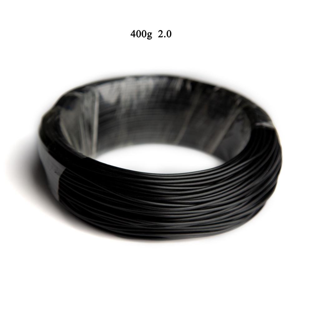 Roll Bonsai Mm Diameter Bonsai Wire Meters Aluminum 0 2 Tools Roll 400G Training  46