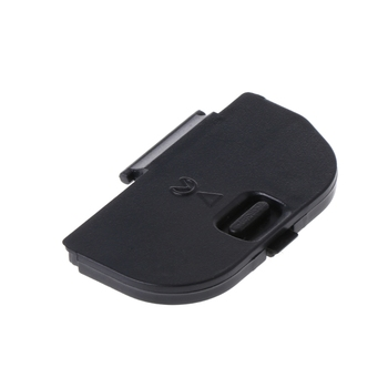 Battery Door Lid Cover Case for nikon D50 D70 D80 D90 Digital Camera Repair Part MOLA image