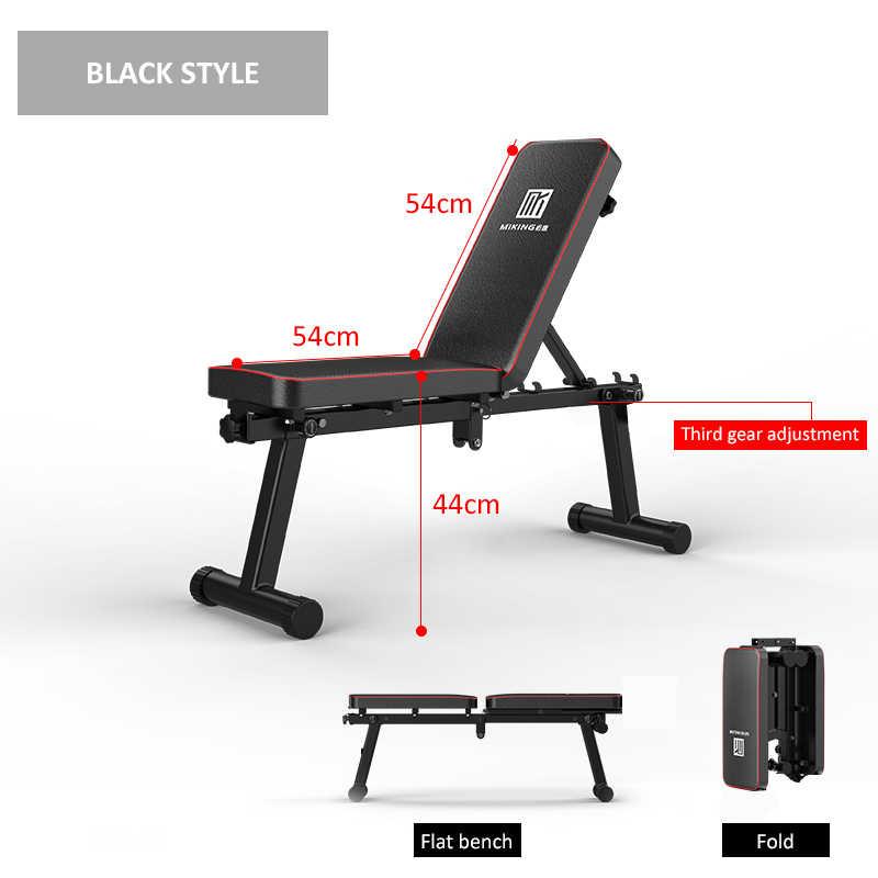 Albreda Fitness Draagbare Gewicht Bankjes Fitnessapparatuur Halter Gewichten Fitness Halters Voor Home Fitness Gym Training Spier