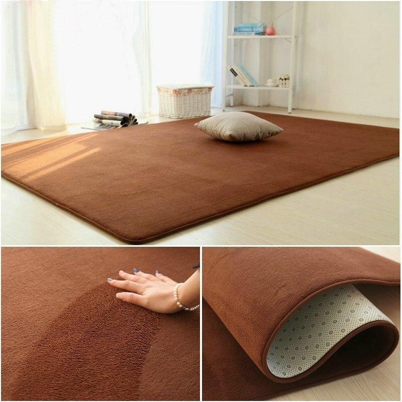 רצפת כניסת מחצלת דלת מחצלות ספיגת מים שטיח מטבח שטיחים שפשפת עבור כניסה דלת מחצלת סלון שאינו SlipTapete שטיחים