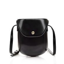 купить Women's Shoulder Bag 2019 Casual Messenger Bag PU Crossbody Shoulder Bag Tote Bag Main Ms. дешево