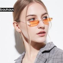 813033Women Glasses Vintage Mirrored square Sunglasses Retro