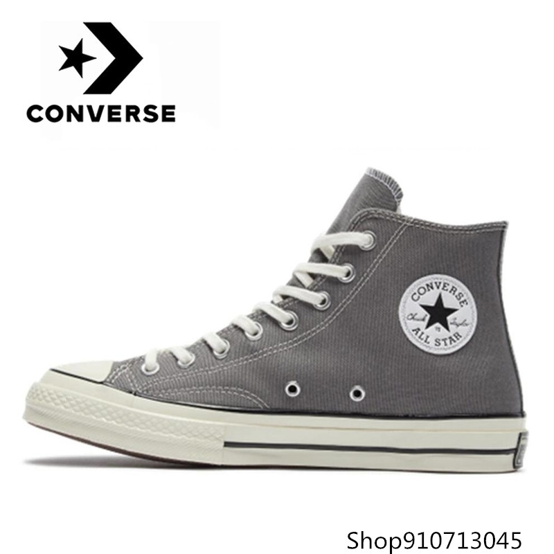 h-1970s-converse-a16