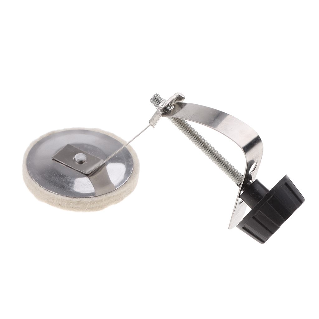 Drum Mute Mat Drum Mute Device Drumhead Silencer For Drum Accessory