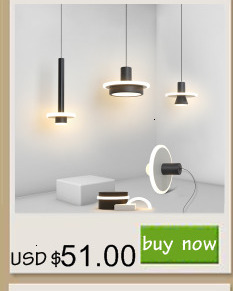 H61fe8e69bbbe4a93a964970be83af6e34 MDWELL Nordic lamp Ceiling Lights for living room lights Retro Loft vintage Hanging Suspension luminaire led light ceiling Lamp