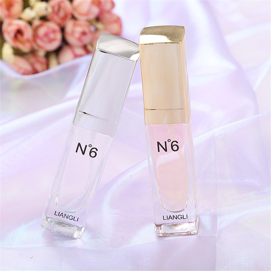 Antiperspirant For Woman Perfumed Lang Lasting High Quaity For Children Students Parfum Fashion Lady Flower Fruit Fragrance