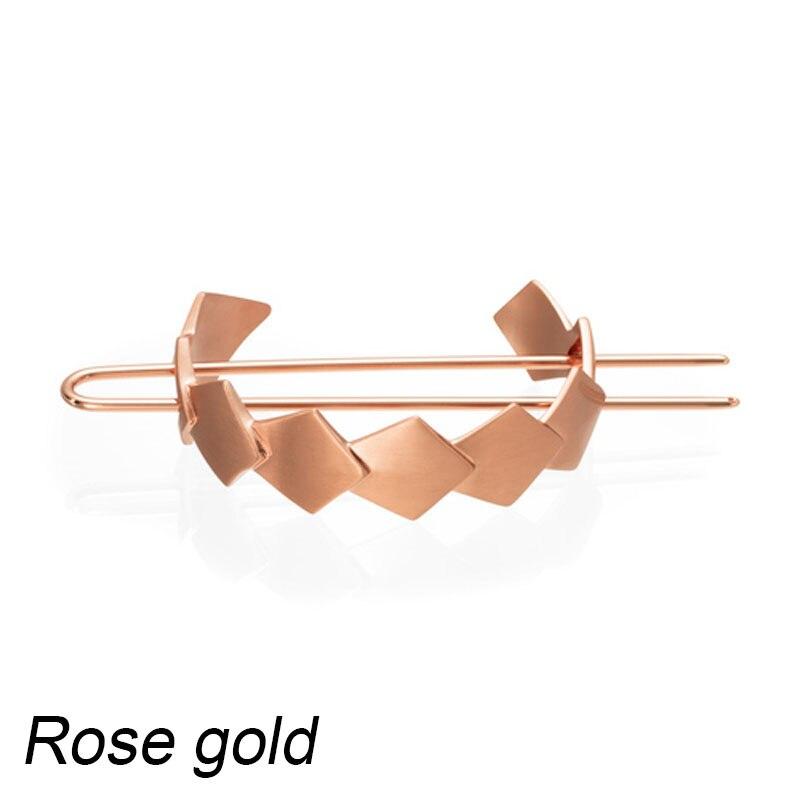 0127 rose gold