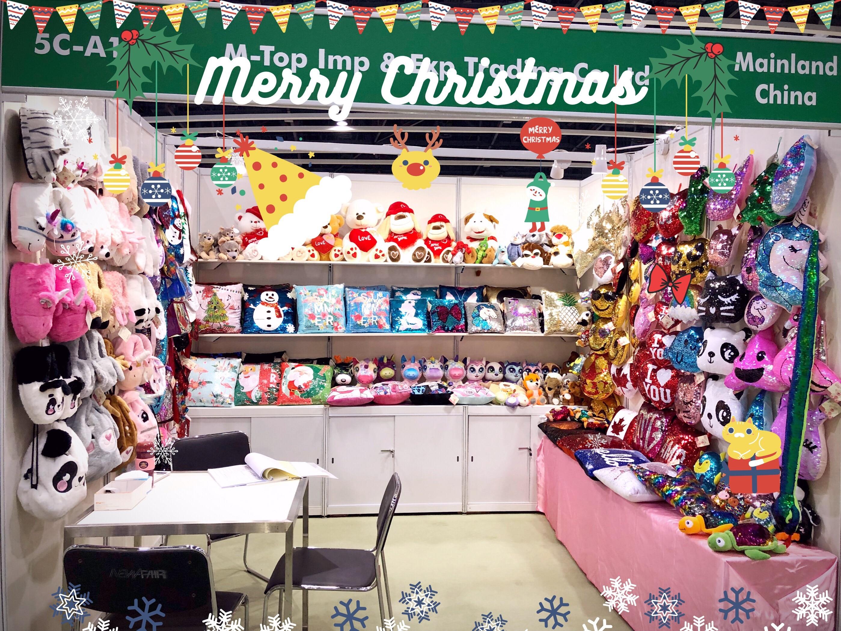 Флип блесток Единорог 28 см блеск Единорог чучела единорог плюшевые игрушки чучело животных для семьи друзей детей Подарки
