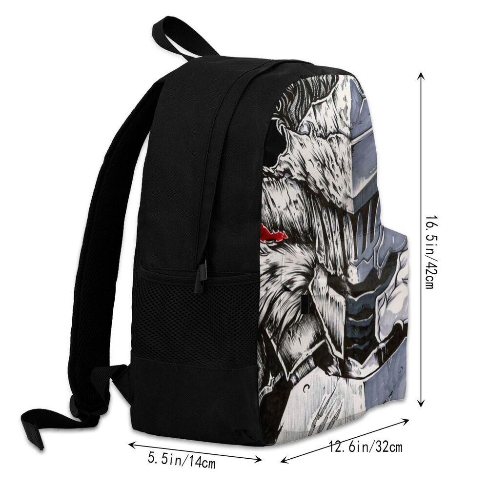 H61ff04387d444d33af3a8f52797d0d387 - Anime Backpacks