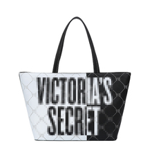 Women Tote Bag black white Stitching Colours Casual Hand Bags Big Capacity Woman Shoulder Bag Large Ladies Shopping Bags 2019 wholesale large capacity tote bag casual woman handbags black crocodile pattern shoulder bag large capacity woman bag l09912