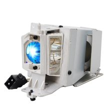 new MC.JN811.001 Projector lamp for Acer DWX1521 H6517ABD H6519 X115 X115AH X115H X117 X117AH X117H X125H X127H X135WH X137