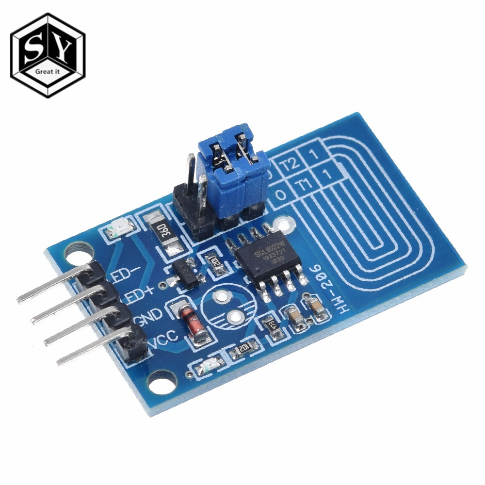 sensor (1)
