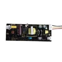 DC706 12V 3A Universal TV Schaltnetzteil Modul für 15 22 Zoll LED LCD TV-in Druckerspeichermodule aus Computer und Büro bei