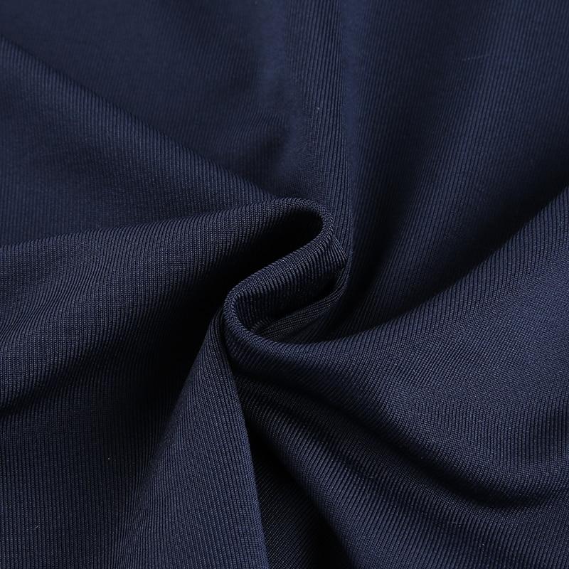 Patchwork Bodysuit (3)