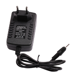 12V 1.5A Wall Charger for Motorola XOOM Home AC Charging Power Supply Adapter Tablet Tab MZ600 MZ601 MZ602 MZ603 MZ604 MZ605