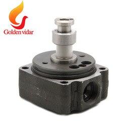 Szybka dostawa wirnik głowicy 146406-0620 6/11R głowica wirnika 9 461 613 410 część zamienna silnik wysokoprężny w najlepszej cenie bez sprężyny