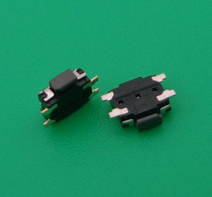 Image 3 - 10pcs Power On Off Switch Volume Button Connector replacement parts For Nokia 3100 6300 3110C E51 520 905 525 515 N85 N95 N97 X6