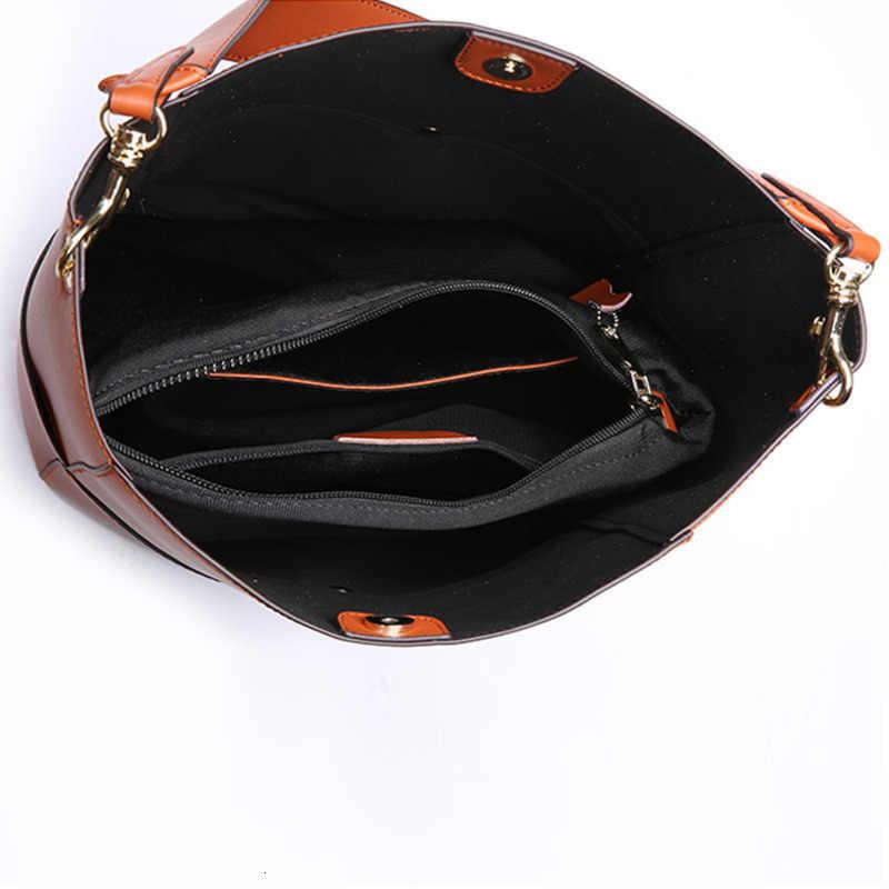 กระเป๋าถือหนังหรูผู้หญิงกระเป๋าออกแบบกระเป๋าถือขนาดใหญ่ความจุกระเป๋าแฟชั่นไหล่หญิง Casual Tote Bolsa Feminina