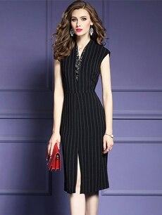 dress 3175