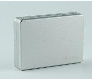 Image 5 - Коробка для хранения электронных сигарет, коробка для картриджей iqos, упаковка 20 пачек для iqos 2,4/3,0/3,0 multi