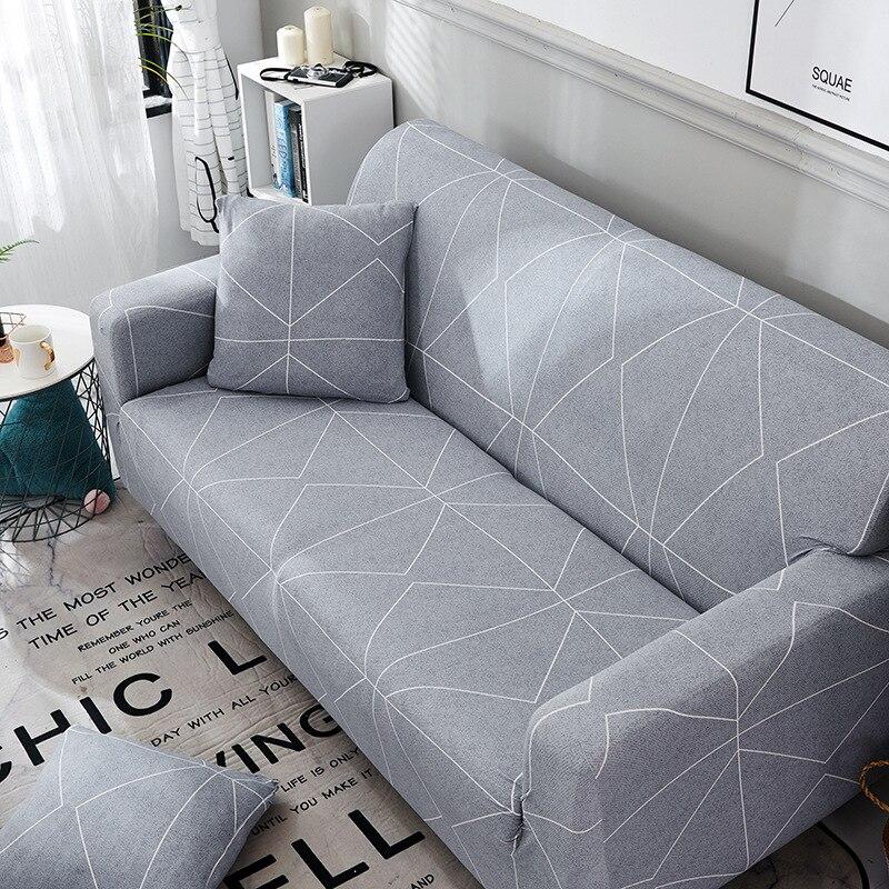 Современная подушка чехол Милая для автомобиля наволочка подушки