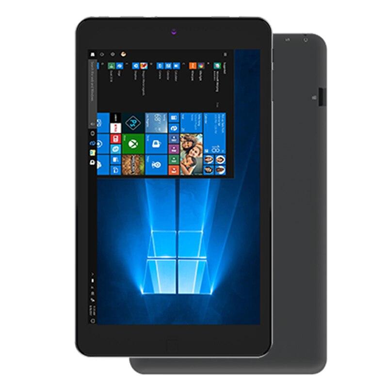 Jumper Ezpad Mini 8 Tablet Intel Cherry Trail Z8300 Quad Core 2GB RAM DDR3L 64GB ROM eMMC Windows 10 8 Inch OGS Screen Tablet PC